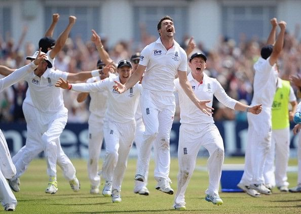 Ashes 2015: England look to seal Ashes, Australia aim for comeback