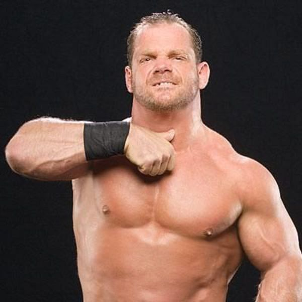 Chris Benoit movie?, update on Brock Lesnar, botched RAW segment and more