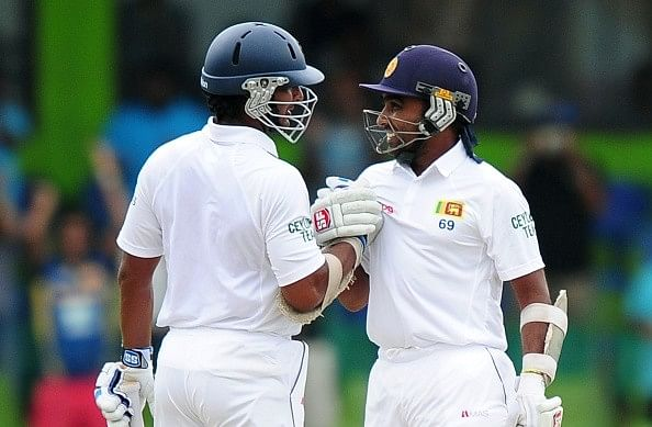 In the midst of a transition period, is Sri Lankan cricket dying a slow death?