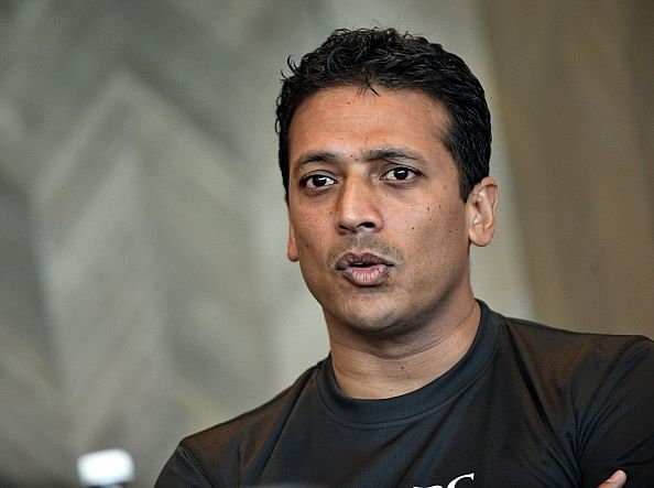 India need a 'minor miracle' to overcome Czech Republic in the Davis Cup: Mahesh Bhupathi