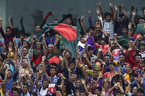 BCB's proposal to cut a Test against Zimbabwe is unacceptable