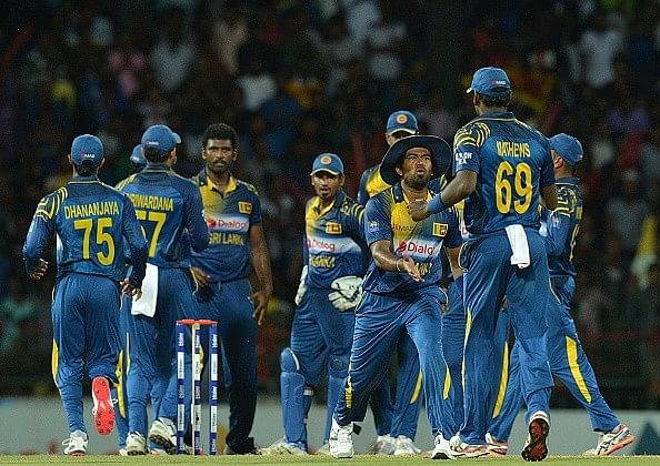 Lasith Malinga's nadir - Is the clock ticking for the veteran?