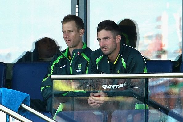 5 Things Australia must do to bounce back in the 4th Ashes Test