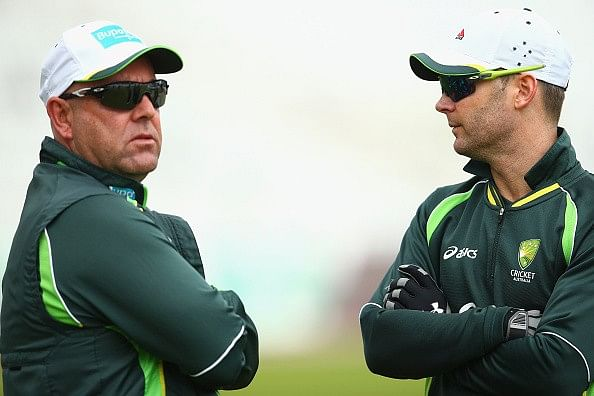 Ashes 2015: Spin and swing are haunting Australian cricket