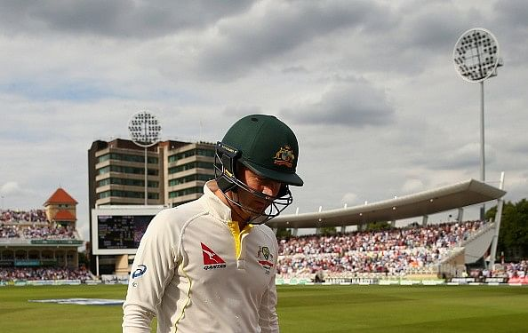 5 things we learned from the 2015 Ashes