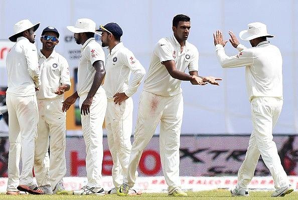 ICC rankings for Test bowlers: Ravichandran Ashwin breaks into top 10, major gains for Sri Lankans