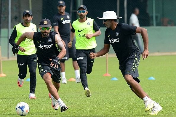 Sri Lanka vs India, 3rd Test: A battle for supremacy