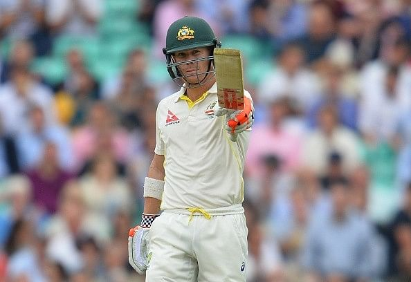 David Warner to continue his self-imposed ban on drinking
