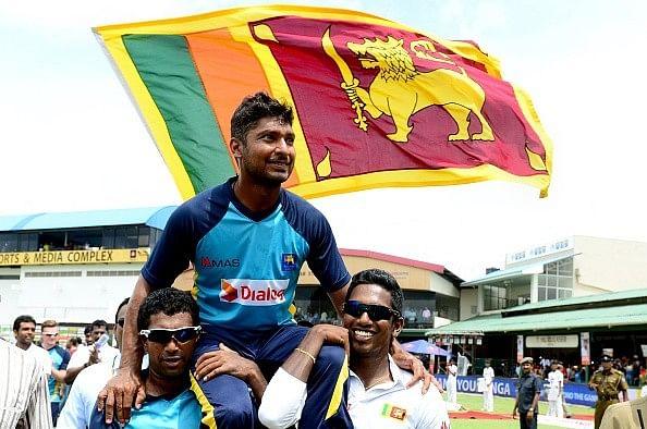 Why Kumar Sangakkara is, statistically at least, the greatest batsman after Don Bradman