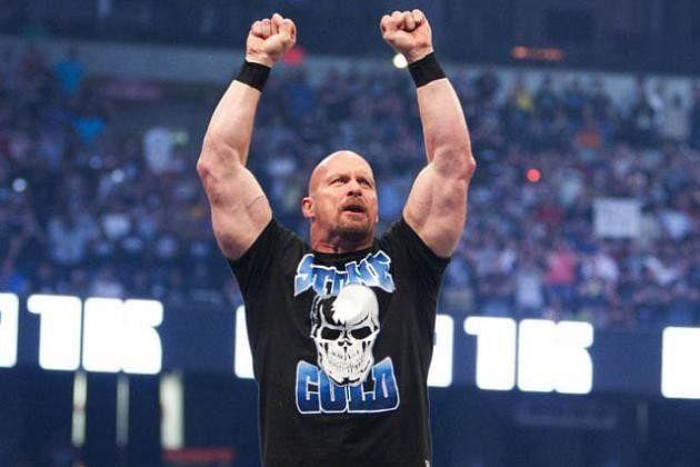 WWE News: