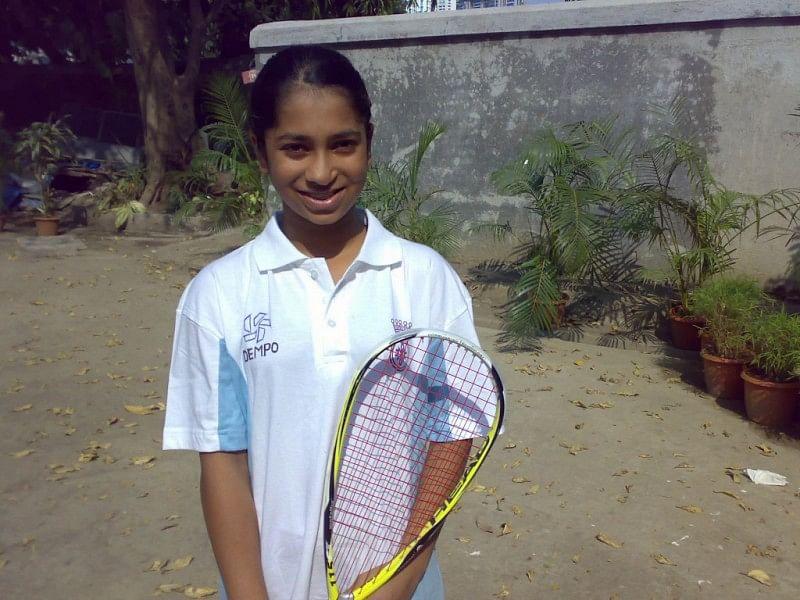 India progress to quarterfinals of World Junior Championships