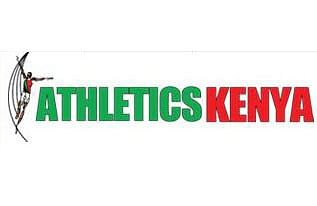 Athletics Kenya defends anti-doping programme; dismisses German documentary as smear campaign