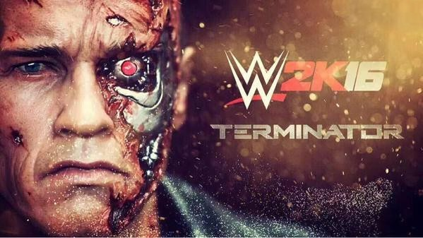 Steve Austin Terminator poll, Stardust tweets Amell, The Rock's Ballers rating