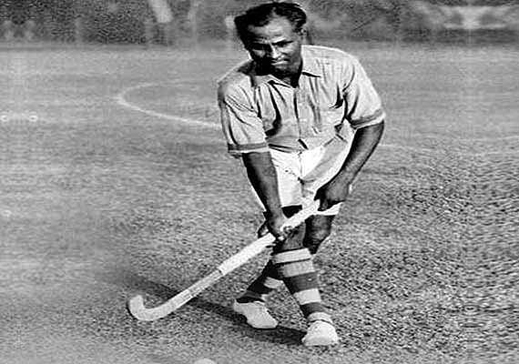 Dhyan chand essay help