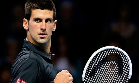 US Open 2015: What to expect from the men