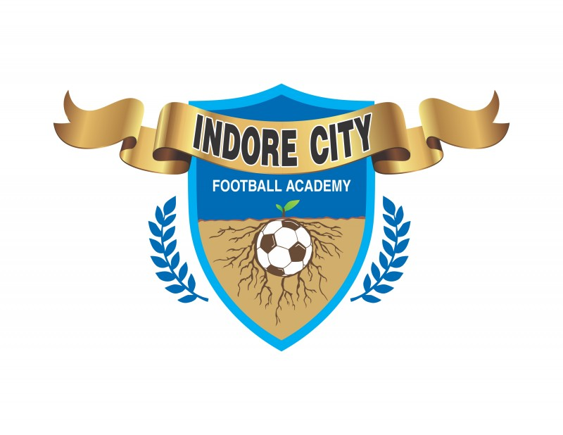Interview with Chinmay Pandya, founder of Indore City Football Academy