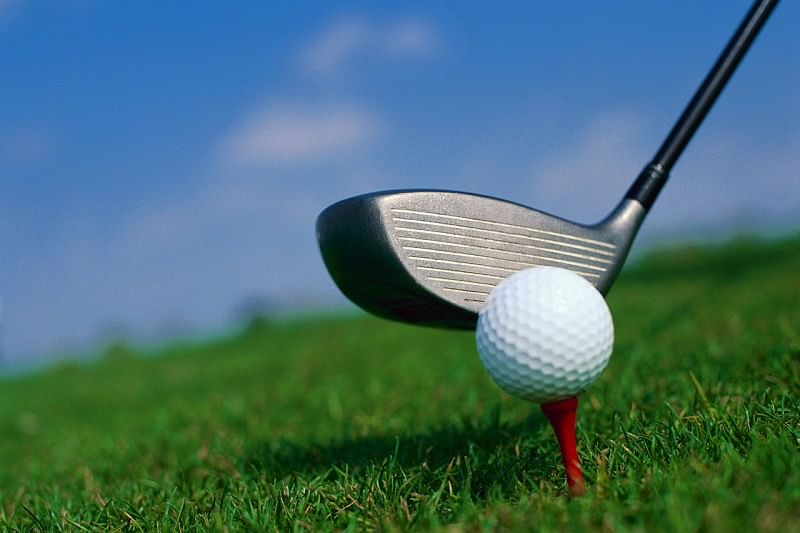 Indian team announced for the Asia Pacific Junior golf Championship