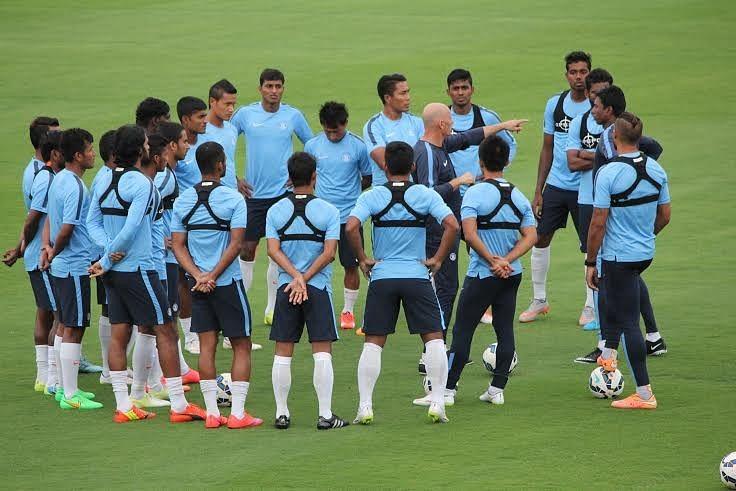 Subrata Pal to captain team against Nepal