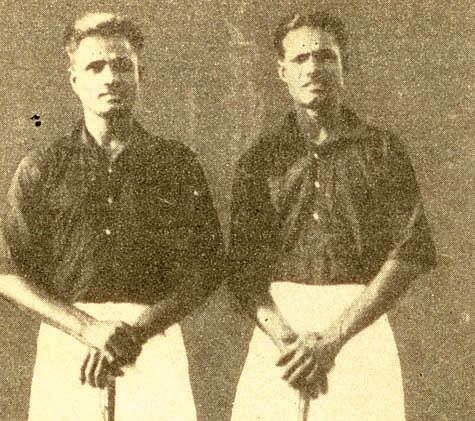 From Dhyan Chand to MAK Patuadi: A look at the Top 10 Indian Sporting families
