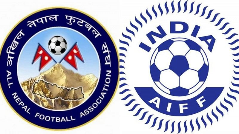 International Friendly: India vs Nepal - Statistical Preview