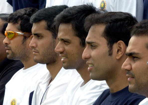 Quiz: Which legendary Indian batsman are you?