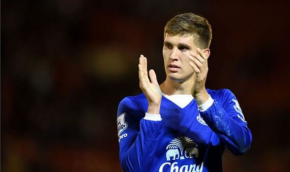 5 Reasons why John Stones should not move to Chelsea