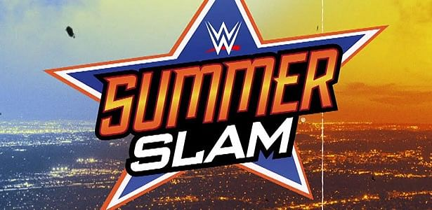 5 times that Summerslam was better than Wrestlemania