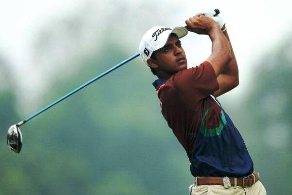 Khalin Joshi settles for joint seventh at Taifong Open