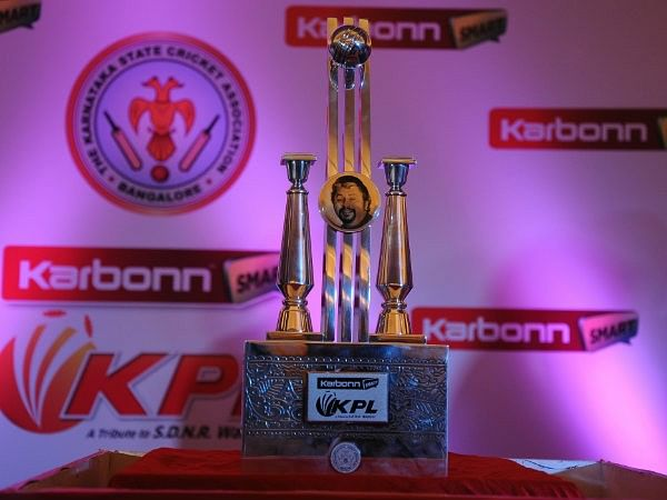 4 reasons why you should watch the KPL