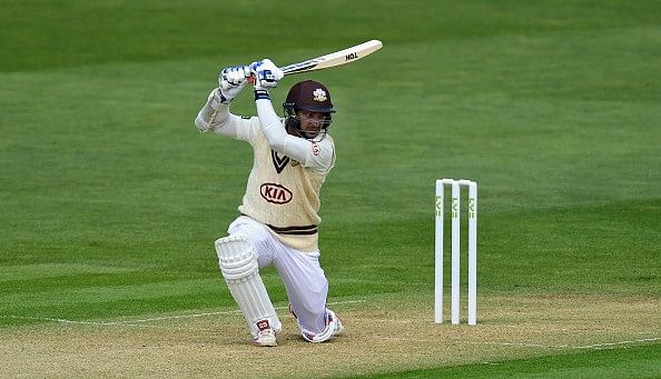 Kumar Sangakkara proud of being an effective batsman but doesn't consider himself stylish