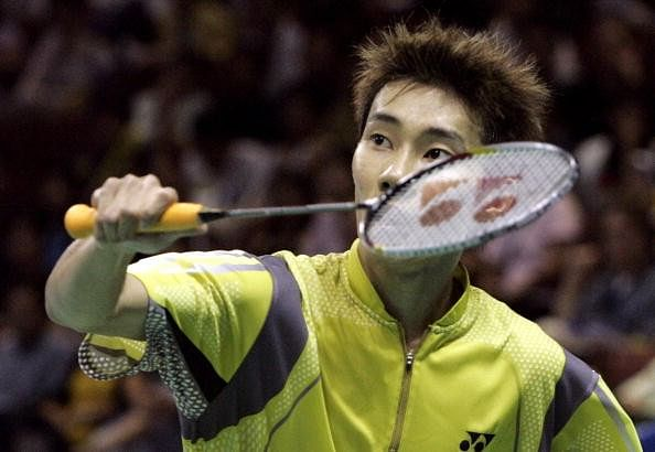 Will Lee Chong Wei finally be World Champion?