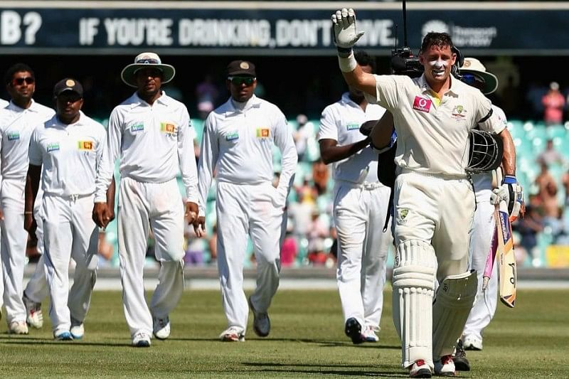 5 Best Farewells in Recent Cricket History