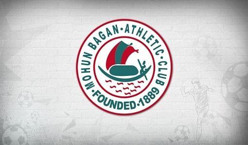 Video: Mohun Bagan draw 0-0 against Railways FC in a friendly
