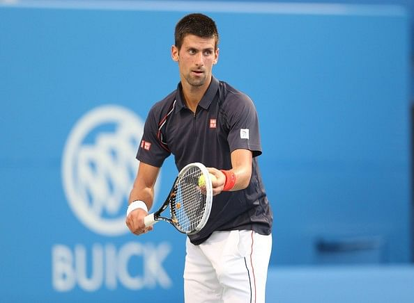 Preview of the Montreal Masters: Can Novak Djokovic continue his domination in Canada?