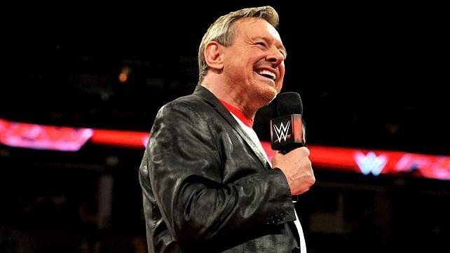 Six instances when WWE superstars cried