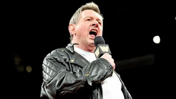 WWE legend Rowdy Roddy Piper passes away at 61