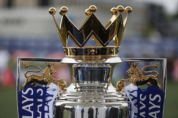 2015/16 Premier League Predictions: Who will finish in Top 4, Europa League and relegation zone