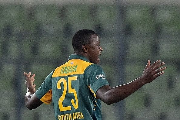 5 things to look forward to in the SA-NZ ODI series