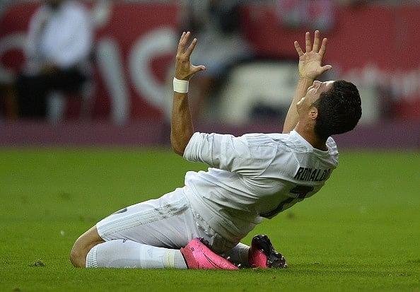 Sporting Gijon 0-0 Real Madrid: Lackluster draw kicks off Rafa Benitez era