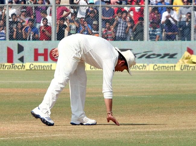 10 most heartbreaking moments in Cricket history