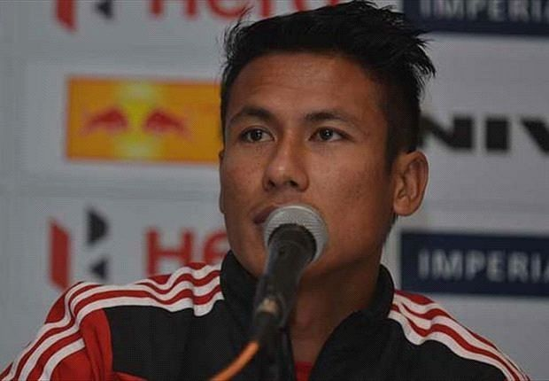 Nepal Captain says beating India is not impossible