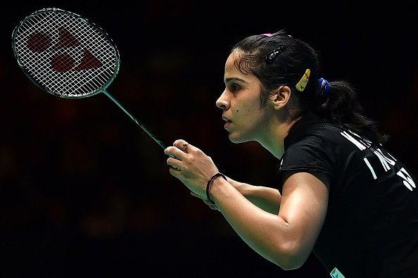 2015 World Championships- Can Saina Nehwal get gold for India?