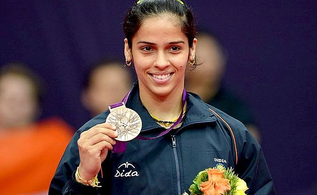 10 Indian athletes whose greatest achievements need to be highlighted