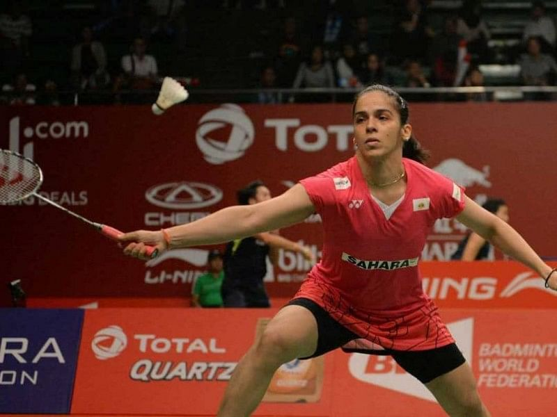 For the Win: 5 things Saina Nehwal must do to become World Champion