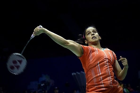 2015 World Championships - Schedule for Indian players on Friday