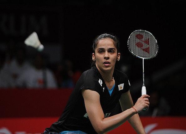 Saina Nehwal to become World No.1 again this week