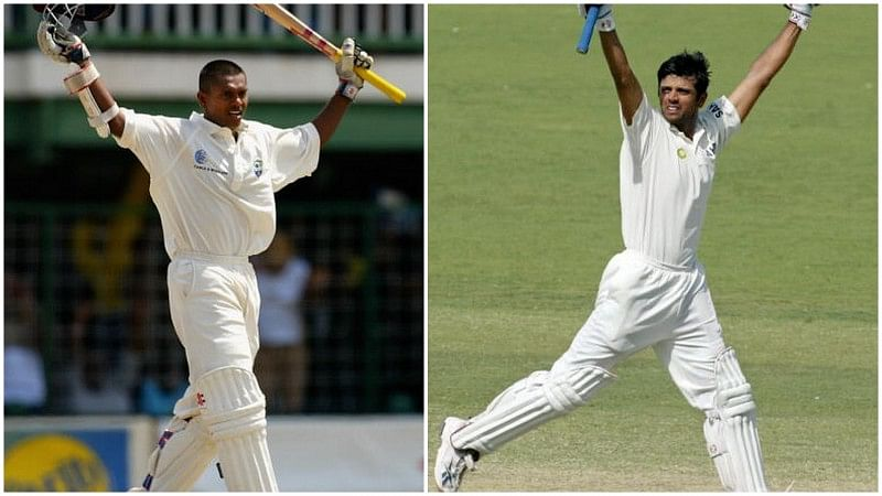 10 Players who were successful in different batting positions