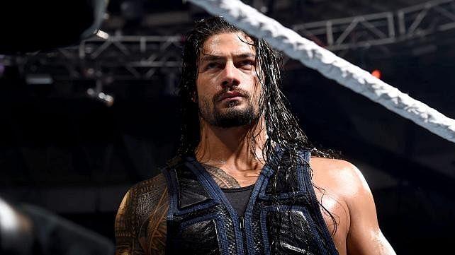 WWE top 5 rumors of the week and analysis : 23 August, 2015