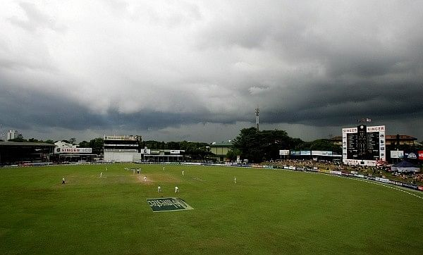 Sri Lanka vs India, 3rd Test: Analyzing the SSC Colombo