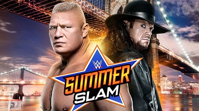 Top 3 video montages you should watch before SummerSlam